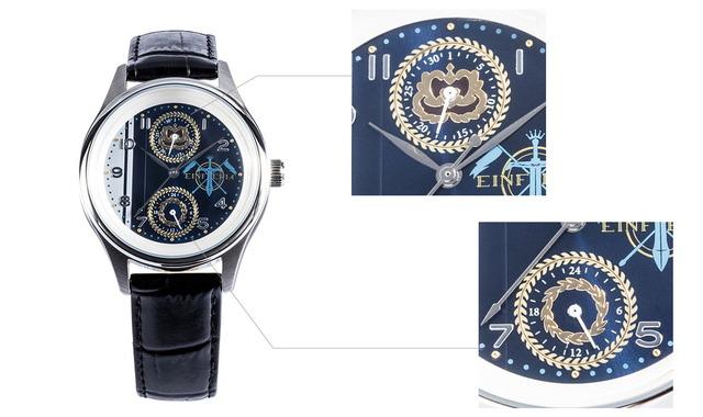 watch_detail01