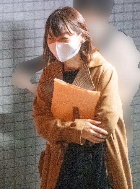 hanazawa_kana_12-1-474x640