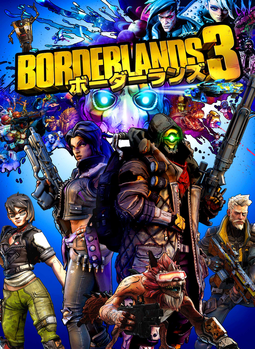 20190624-borderlands3-02