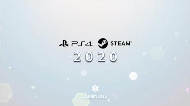 20200120205123
