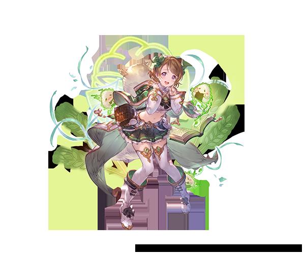 koizumidaumrveiorjaervaewr