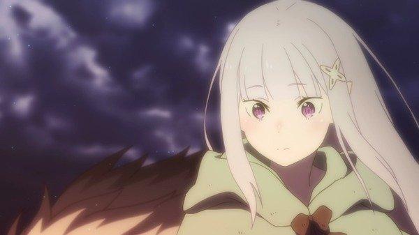 rezero_05