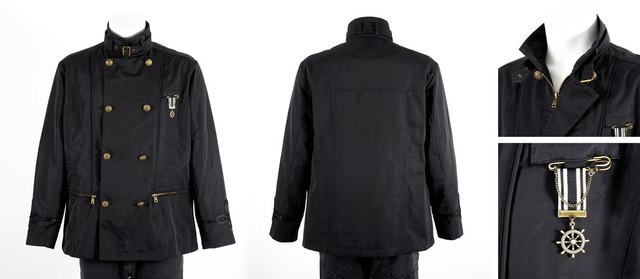 outer_detail01_pc