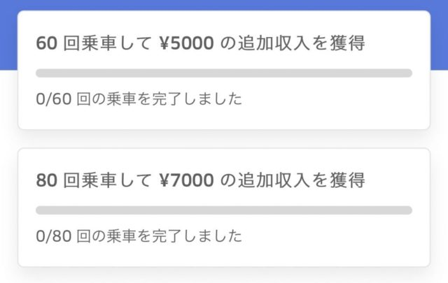AhN8abQ-640x405