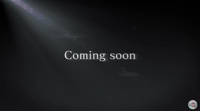 20210801231524