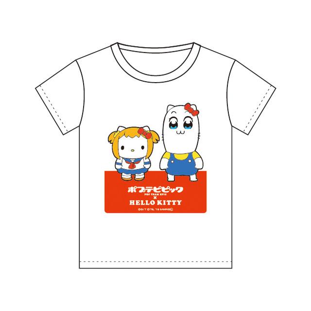 narisuhashi-Tshirt_fixw_640_hq