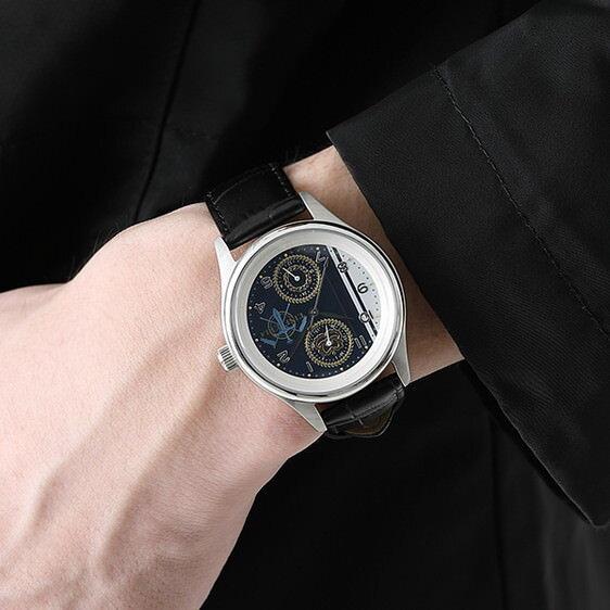 watch_detail03