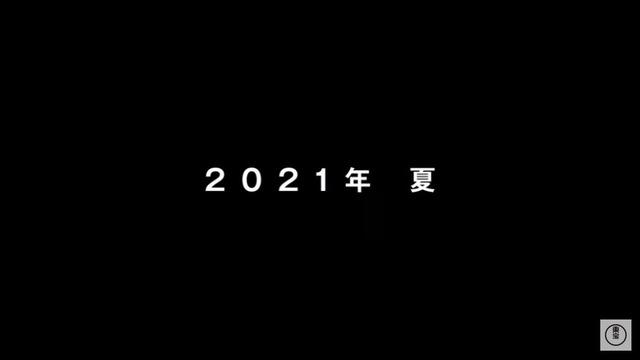 2021y02m18d_062149621