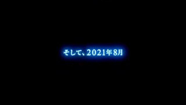 2021y03m29d_215750540
