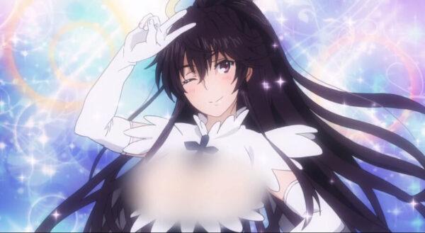 korea_anime02-600x329