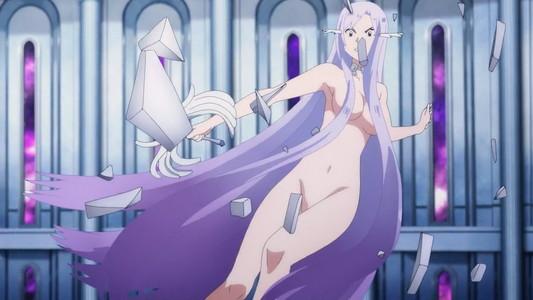 sao-alice-anime-23-05_20200227221118