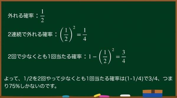 gfsgs (4)
