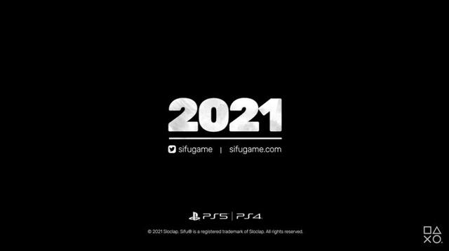 2021y02m26d_071056765