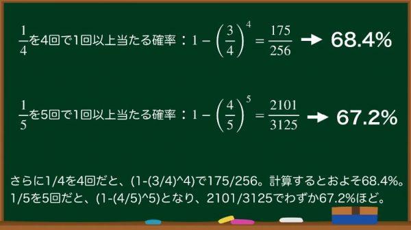 gfsgs (2)