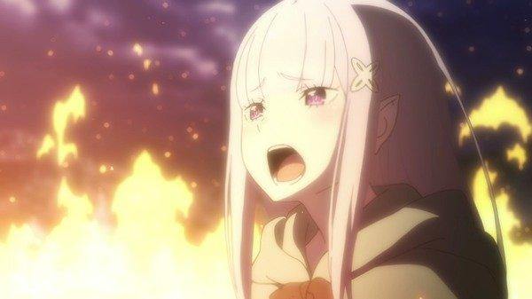rezero_03