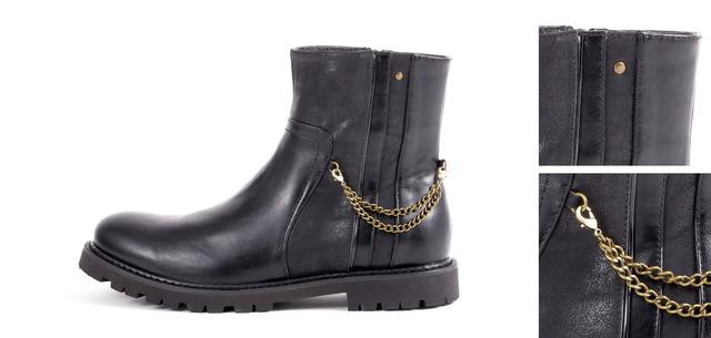 shoes_detail01_pc