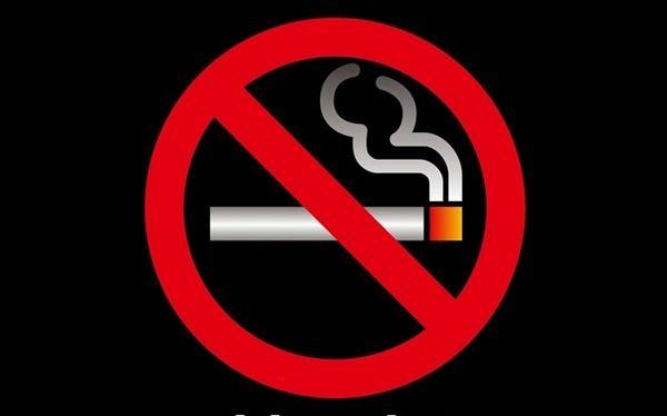 パチ屋全面禁煙まで、後7か月
