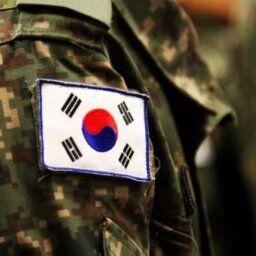 韓国軍のDMZ出入りにブレーキをかけた国連軍司令部、同盟の破裂音ではないのか!