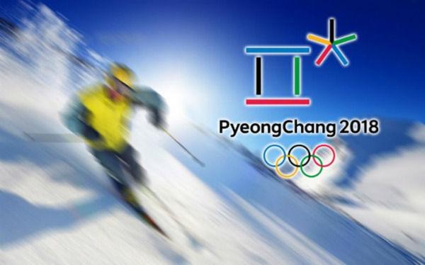 オリンピック競技に早くパチスロも追加しろ!