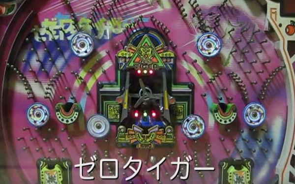 【動画】元パチンカスの俺がおすすめのパチンコ曲をご紹介!