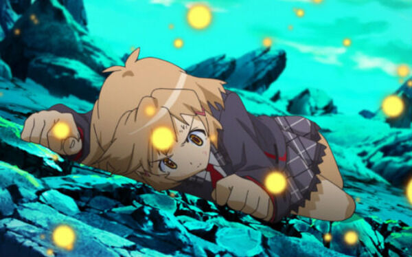【画像あり】シンフォギアで大勝ちしたせいで全然寝れないんだけどwwwwww