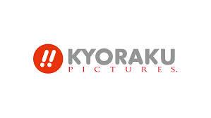 京楽「仮面ライダーストロンガーは60万で売ります」
