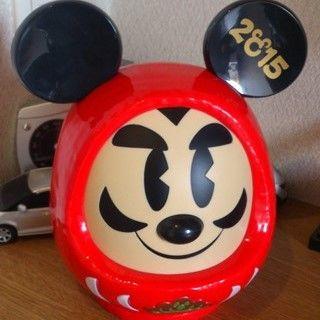 ディズニー また 値上げ か