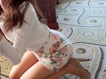 miyuki_arice_4454-153s