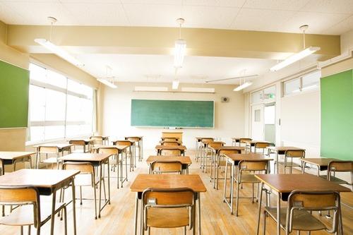 【超衝撃】小学校5年の頃、女子だけでやってた授業がwwwwwwのサムネイル画像