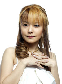 【元モー娘】中澤裕子(42)の現在wwww(画像あり)のサムネイル画像