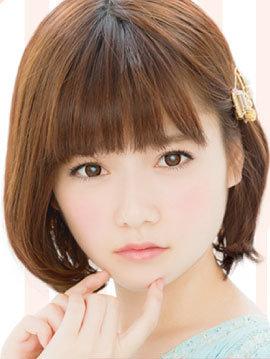 【悲報】 島崎遥香、ガチでヤバイ奴だった・・・・のサムネイル画像