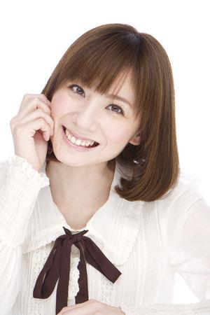 【超衝撃】av女優・麻美ゆま(28)の現在がこちらですwwwww(画像あり)のサムネイル画像