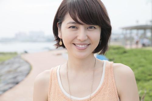 【ハッキング】長澤まさみ、北川景子の「ヤバイ写真」が大量流出か・・・のサムネイル画像