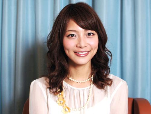 【速報】相武紗季、スピード離婚へwwwwwのサムネイル画像