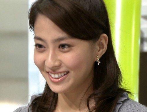 【悲報】ガン闘病の小林麻央、重大発表へ →→→ 結果!!!!!!のサムネイル画像