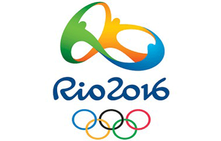 【超驚愕】リオ五輪選手村でレoプした男の末路がwwwwまじかよwwwwのサムネイル画像