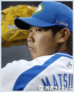 松坂大輔がソフトバンクで日本復帰決定!気になる年俸は4年16億円!甲子園動画ありのサムネイル画像
