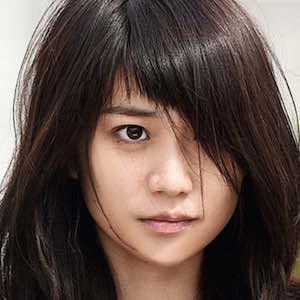 大島優子主演ドラマの「ヤメゴク」初回視聴率は9・1%wwのサムネイル画像