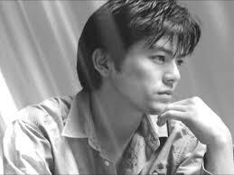 【画像】尾崎豊の長男(26)の現在がwwwwwのサムネイル画像