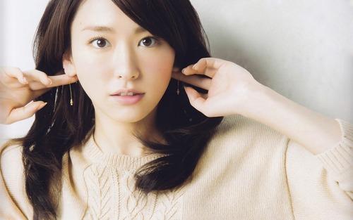 【超衝撃】新垣結衣が「共演NG」に設定した女優がこちらです!!!!のサムネイル画像