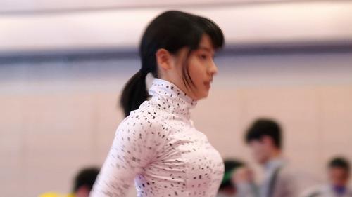 【超驚愕】オッパイが大きい女子の共通点wwwwwwwのサムネイル画像