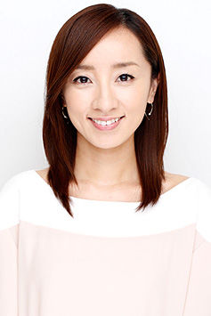 【悲報】西尾由佳理アナ、ガチで終わる.....のサムネイル画像