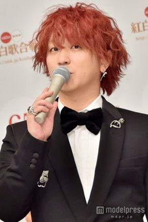 【悲報】Fukaseが、きゃりーぱみゅぱみゅと別れた理由wwwwwのサムネイル画像