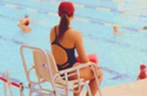 slide_02_pool_01