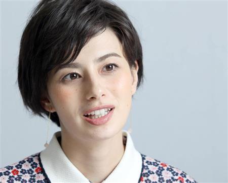 【超悲報】ホラン千秋さん、衝撃告白!!!!!!のサムネイル画像