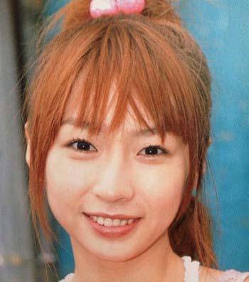 【超朗報】酒井若菜さん(35)、現在が即ハボwwww(※画像)のサムネイル画像