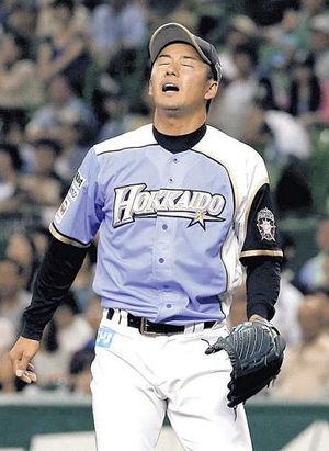斎藤佑樹さん(27)に批判殺到wwwwwもう、あかんwwwwのサムネイル画像