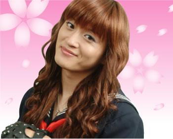 【狂気】桜塚やっくんのブログ、今シャレにならんことに...嘘だろ....のサムネイル画像
