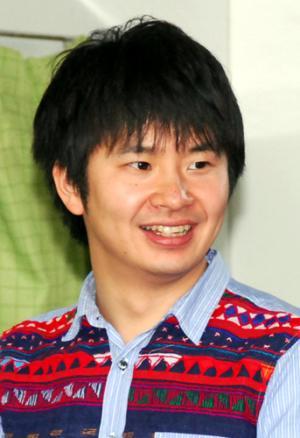 20131102_okamura_17