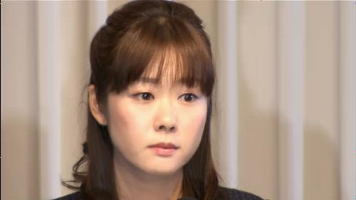 【画像】小保方晴子(32)、現在がエロい女にwwwwこれ抜けるだろwwwのサムネイル画像